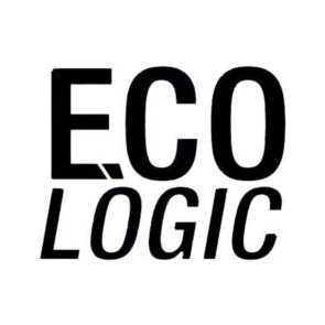 ECO-LÒGIC